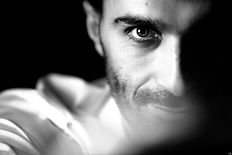 Fabrizio Clemente.jpg