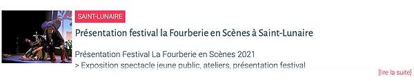 Capture d'écran 2021-06-06 à 14.44.18.pn