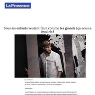 tous-les-enfants_la-provence_201900708.j