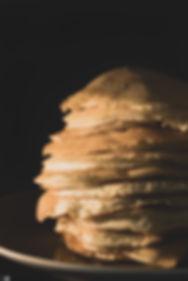 Pancakes_-_FC_Photography_droits_réserv