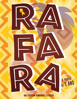 RAFARA_AperçuFlyerRecto_edited.jpg