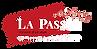 Logo-Cie-La-Passée-Blanc-Small.png