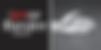 logo-jtn.png
