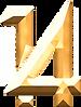 logo1_def_en_transparence_pour_fonds_som