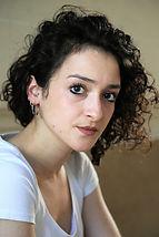 Nora HAMAMA.JPG