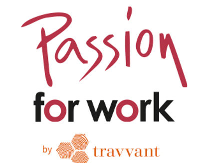 Logo voor FB & Insta.jpg