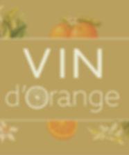 paviljoen7_vin d'orange_label_bottled600