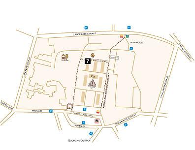 plannetje naar paviljoen7.jpg