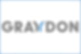 logo graydon.png