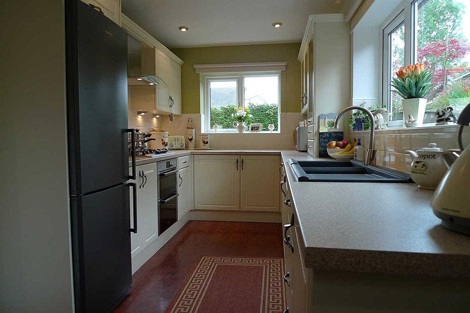 damon frost interiors rossendale lancashire kitchens