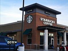 Starbucks | Riverside