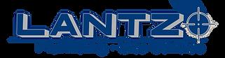 LantzPlumbingSiteUtilities_Logo.png