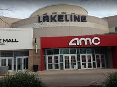 AMC Lakeline