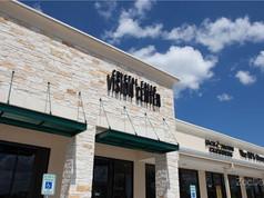 Crystal Falls Retail Bld F