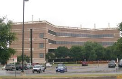 UT Pharmacy
