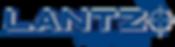 Lantz NC Logo.png
