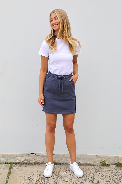 Skirty - Old Navy