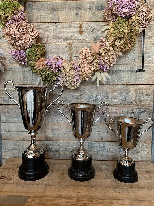 """Royal Range"" Trophy Cup"