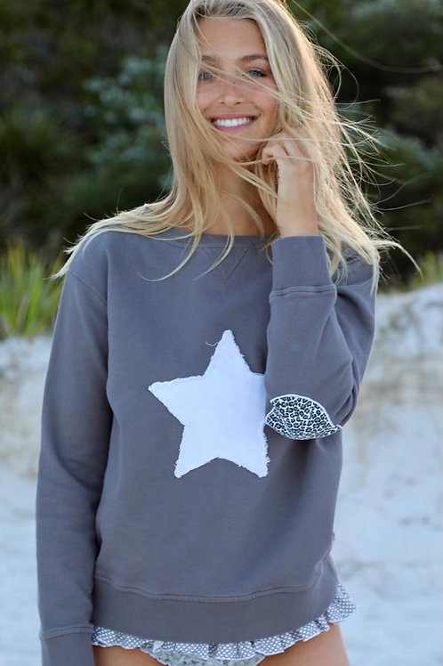 Star Windy - Taupe