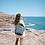 Thumbnail: Everyday Tote Bag - Sea