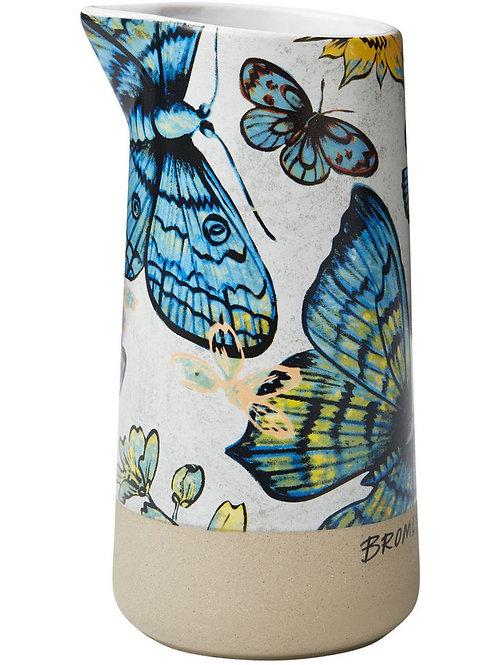 Butterflies - Small Pourer