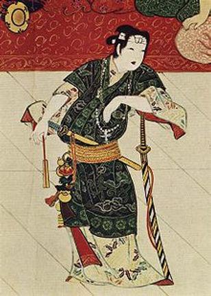 Kabukimono 2.jpg