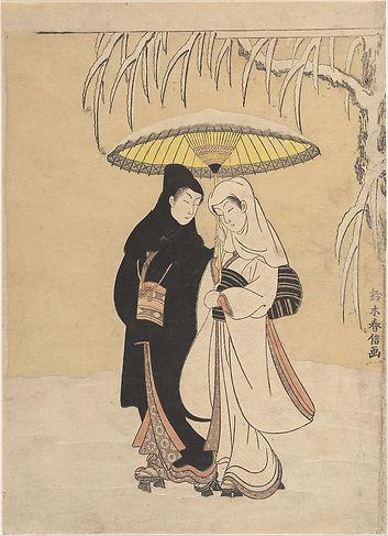 romance ukiyo-e.jpeg