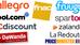 【实操文献】十大另类欧洲在线平台,你们知道几个?