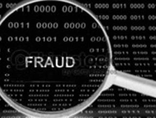 HMRC监控amazon缺失VAT海外卖家名单,是否有你?