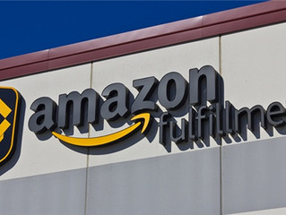 Amazon FBA shipped 2 billion items in 2016