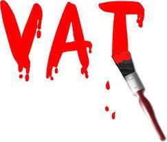【电商八卦】需要丢掉刚注册的VAT吗?