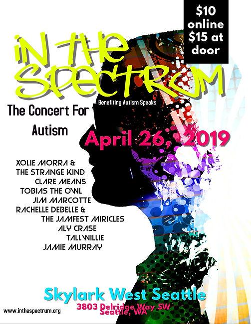 In The Spectrum Web Poster.jpg