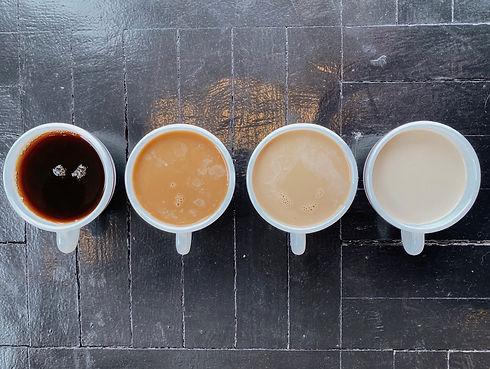 4 Cups.JPG