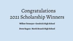scholarship2021
