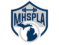 MHSPA.jpg