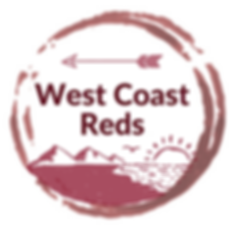 West Coast Reds.png