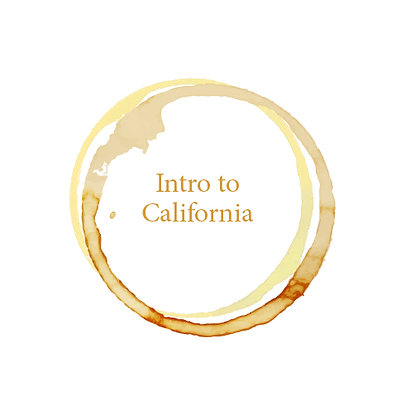 Intro to California