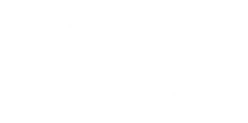 Wines Together