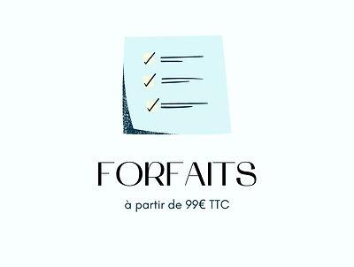 Forfaits_edited.jpg