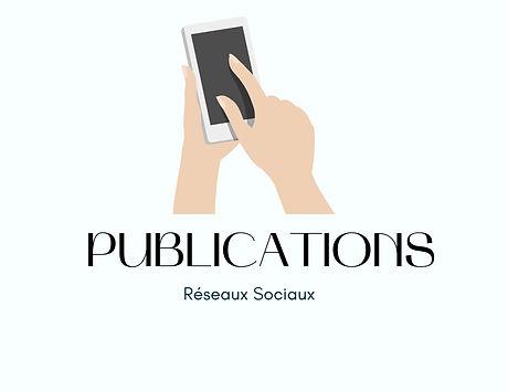 Publications_edited.jpg