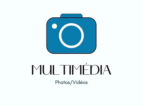 Multimédia.png
