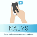 KALYS (2).png