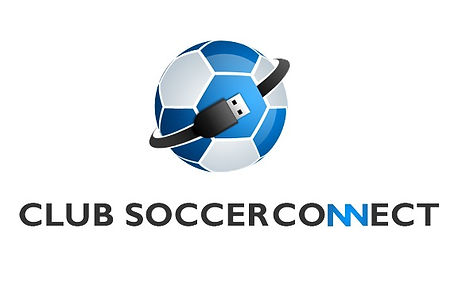 CSC%20Logo%20and%20Words_edited.jpg