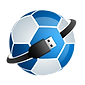 Club Soccer Connect