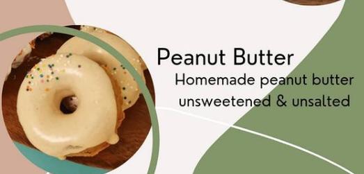 Peanut Butter Dognut.png