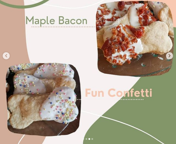 COOKIES mb confetti.png