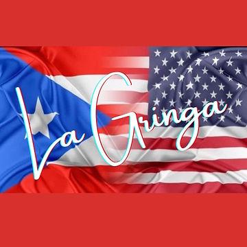 LaGringa Logo.JPG
