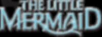 Littl Mermaid logo.png