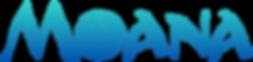 moana-logo-png-1.png