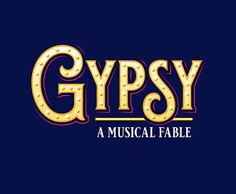 Gypsy-Logo-Blue.jpg